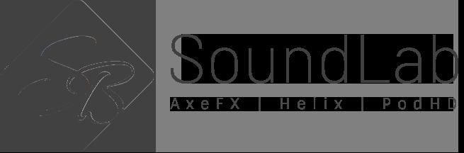 SB SoundLab
